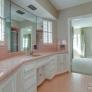 pink-ceramic-tile-vintage-bathroom
