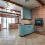 retro-steel-kitchen-cabinets-geneva