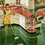 1946-glo-coat-kitchen-crop