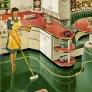 1946-glo-coat-kitchen-crop