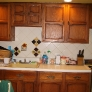 kitchen-before-renovation-2