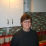 sue-in-her-vintage-youngstown-kitchen