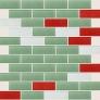 susan-jablon-mosaics