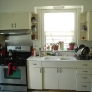 vintage-youngstown-kitchen-for-sale