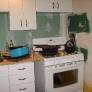 youngstown-kitchen-under-construction
