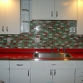 youngstown-metal-kitchen-with-red-countertops