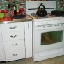 youngstown-steel-kitchen-with-pullout-drawer