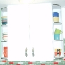 youngstown-wall-cabinet-with-curved-knick-knack-shelves
