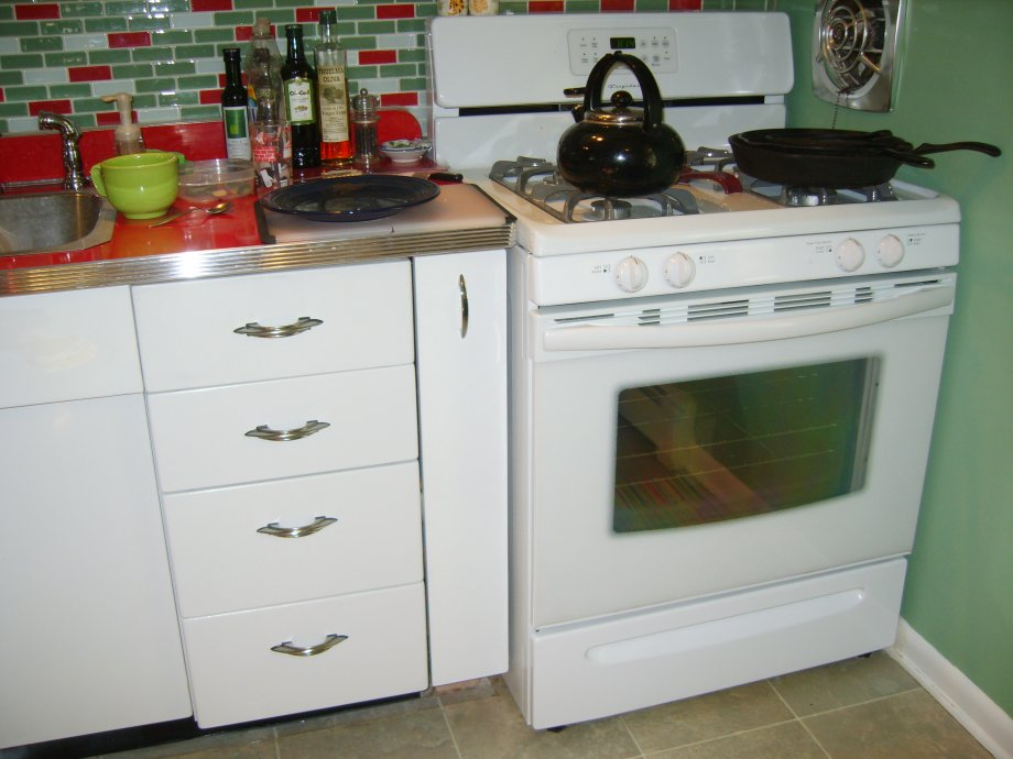 youngstown metal kitchen cabinets youngstown kitchen cabinets craigslist wow 29535