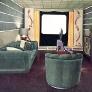 chromedge-basment-family-movie-room