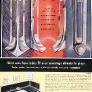 chromedge-corner-trim-metal