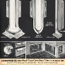 chromedge-flash-type-cove-trim