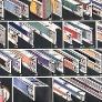 chromedge-trim-styles-colors