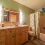 Vintage-pink-bathroom.jpg