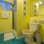 duck-bathroom.jpg