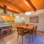 heywood-wakefield-dining-set.jpg