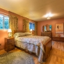 midcentury-bedroom-retro.jpg