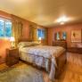 midcentury-bedroom-retro.jpg