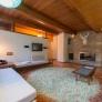 midcentury-fireplace.jpg