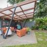 midcentury-modern-patio.jpg