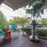 midcentury-patio-furniture.jpg