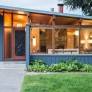midcentury-ranch-house.jpg