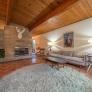 midcentury-vintage-living-room.jpg