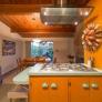 retro-aqua-kitchen.jpg