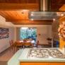 retro-aqua-kitchen2.jpg