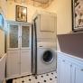 retro-modern-laundry-room.jpg