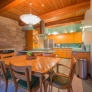 vintage-aqua-kitchen-retro.jpg