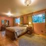 vintage-midcentury-bedroom.jpg