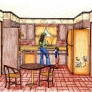 that-70s-kitchen