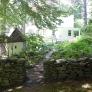 frelinghuysen-garden-view