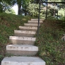 frelinghuysen-moriss-outdoor-marble-stairs