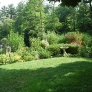 frelinghuysen-morris-garden-views