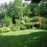 frelinghuysen-morris-garden-views