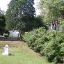 frelinghuysen-morris-garden