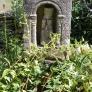 frelinghuysen-statue-in-garden
