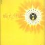 The light idea Virden Catalog 1959