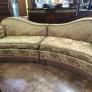 1958-regency-sofa-found-for-325-57029e8dc3269d3cf68746dc8dfa8bb236130a09