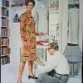 1967-mccalls-sewing-book-e63de99cd442685128ea46e0633391a2bc001421