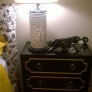 bedroom-lamp-936bd2c1614add8fa49f167aecd5b5721061c811