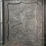 cabinet-door-detail-48aa242faf13ffba61b567adb0c5e6d536e3c143