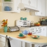 gda-kitchen-1-570152f21ba78372dc78093ec5439576d2ad59f8