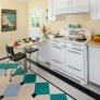 gda-kitchen-2-f51fad7ded1b9a2b1f067b672c002ecd0ee8d14e
