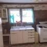 kitchen-3f9b32d135011c53b6d37f2a22ddfed6b7c94b4e