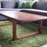 niels-bach-coffee-table-b1531e1046a7f2efab7a161b1d8503603b922bf0