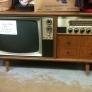 1968-tv-console-939404540befac0d47a74513125a2d7bb2187af8