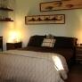 bedroom-927e4fb09e68c51890b4a1a21d1a36293f2a60e5